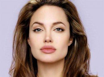 Женские стрижки прямоугольный тип лица