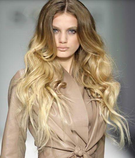 длина волос перед шугарингом